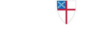 DIT of the Diocese of New York
